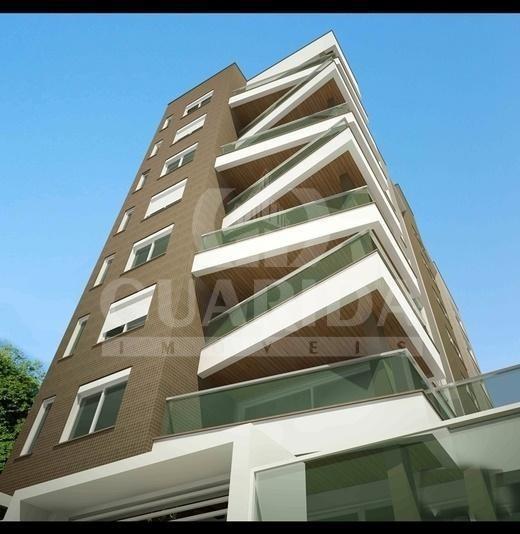 Apartamento - Nossa Senhora Das Gracas - Ref: 141338 - V-141338
