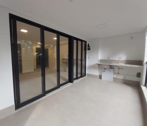 Apartamento Com 2 Dormitórios À Venda, 63 M² Por R$ 600.000,00 - Jardim São Paulo(zona Norte) - São Paulo/sp - Ap8761