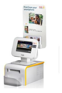 Tablet Kiosk Kodak Print Place en Mercado Libre Argentina