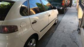 Seat Ibiza 4cil 5pts 1.6