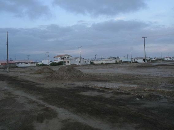 Terreno En Salinas