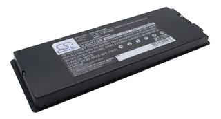 Batería P/ Apple A1185, Macbook 13 A1185 Ma561 Ma561fe/ A