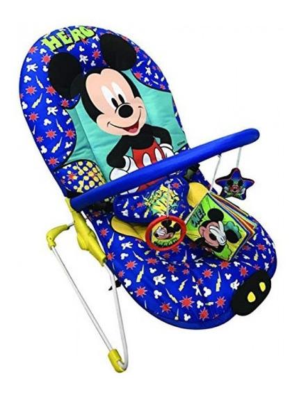 Bouncer Mickey Pop, Disney