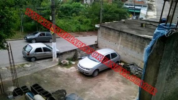 Casa - Jardim Santo Antonio - Ref: 4380 - V-4380