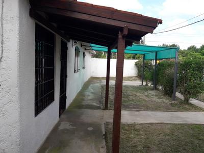 Dueño Alquila Casa De 3 Dormitorios 2 Baños