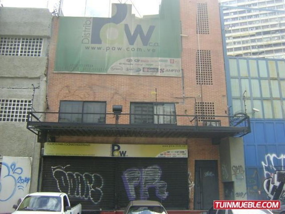Local+venta+bello Monte .18-13640///