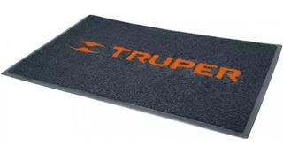 Tape D Entrada Fabricado En Vinil Antiderrapante Truper60102