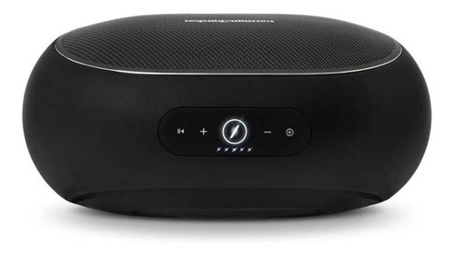 Harman Kardon Omni 50+ Nueva Bocina Gran Potencia Bluetooth