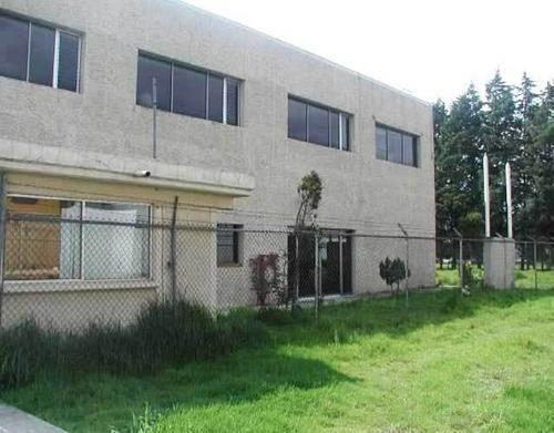 Bodega En Renta, Parque Industrial Lerma