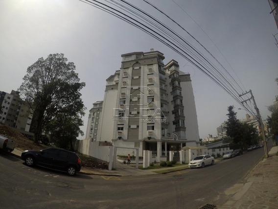 Apartamento - Cruzeiro Do Sul - Ref: 8781 - L-8781