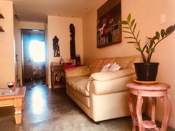 Casa Condomínio Fechado Com Vista Para O Mar - 93150385