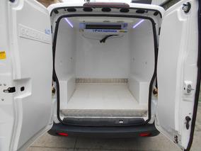 Fiat Fiorino 1.4 Flex Completo Refrigerada