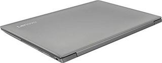 Ordenadores Portátiles Tradicionales B07n1vv2r2 Lenovo