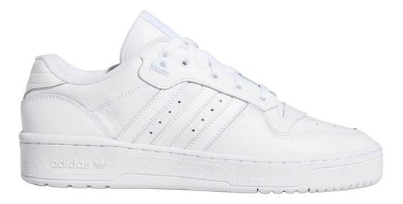 Zapatillas adidas Originals Rivalry Low -ef8729- Trip Store