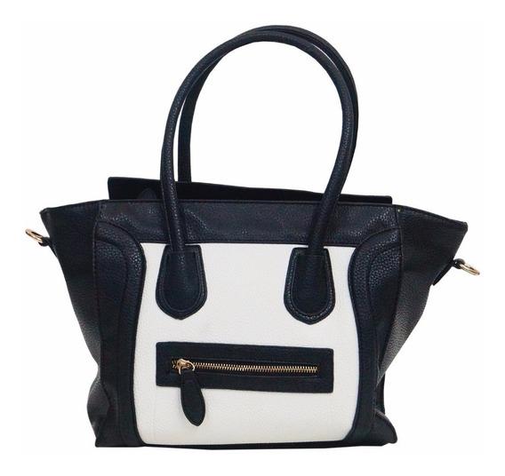 Bolsas Celine Luggage Inspireds,couro Ecológico,ótima Qualid