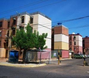 Apartamento En Venta En Maracaibo. Ap 19-16261