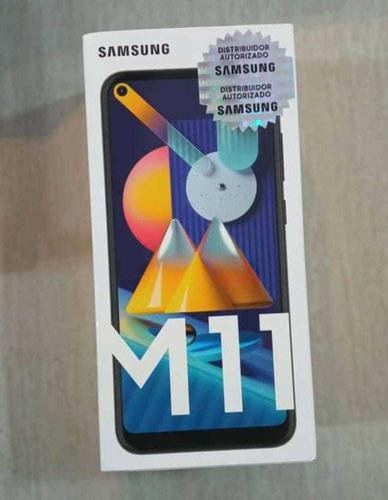 Samsung M11/ M21s/ M31/ M51/ Nuevos Con 1año De Garantía.