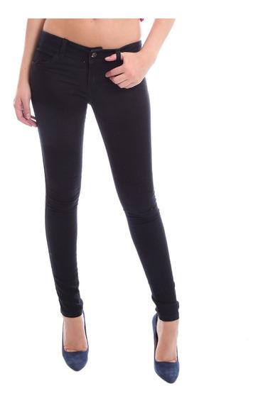 Jeans Stretch Pump Up Studio F Talla 4, 6