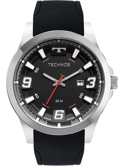 Relógio Technos Masculino 2115mxs/2p