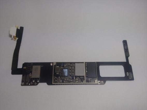 Placa iPad Mini 2 A1489 32gb - Não Aparece Imagem