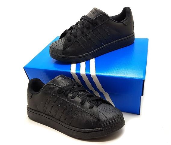 Calçado, Tênis adidas Superstar Unissex, Frete Grátis
