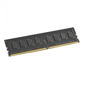 Memoria Multilaser Desktop Dimm Ddr4 4gb Pc4-19200 - Mm414