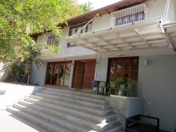 Casa En Venta Valle Arriba Mls #20-17627