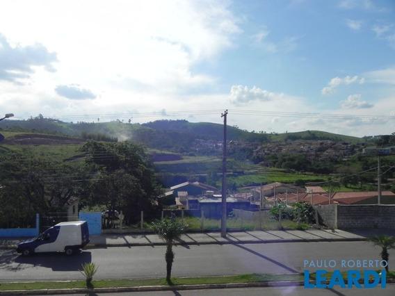 Comercial - Centro - Sp - 487078