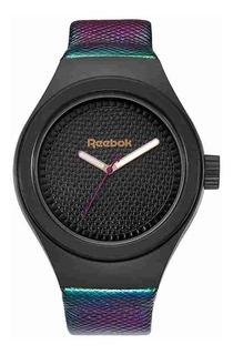 Reloj Reebok Icon Moonlight Rc-iml-g2-pblu-b2