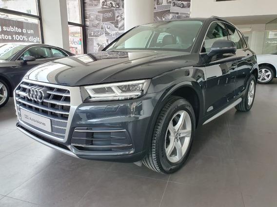Audi Q5 Sport 45tfsi Quattro