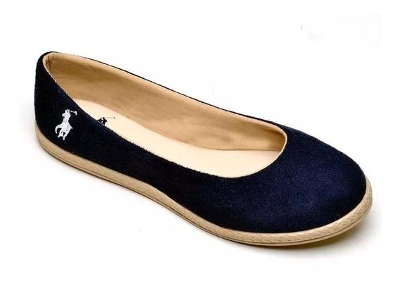 Sapatilha Sapato Feminino Bergally Super Conforto Moda 2018
