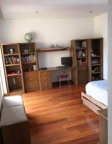 Casa En Renta, Los Virreyes