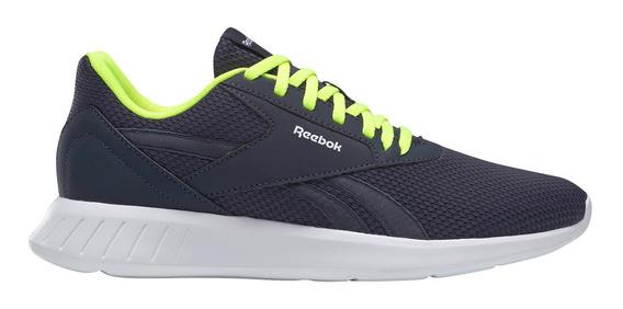 Zapatillas Reebok Lite 2.0-eh2696- Reebok