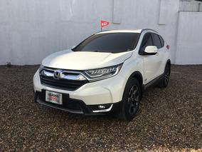 Honda Cr V En Tucarro