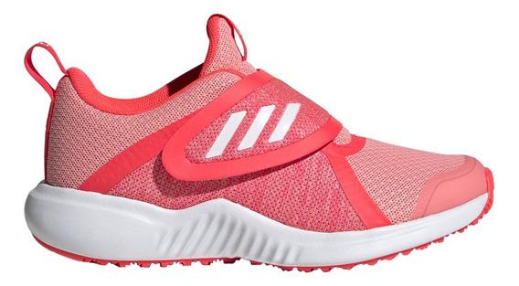 Zapatillas adidas Running Fortarun X Cf K Niña Rv/rj