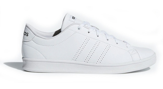 Tenis adidas Advantage Clean Qt Original B44667