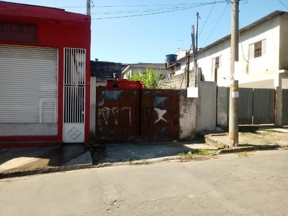 Terreno - Te00050 - 34309574