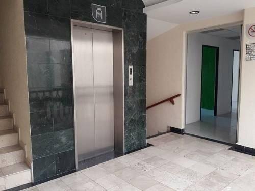 Oficina En Renta Toluca Centro 15-or-6326