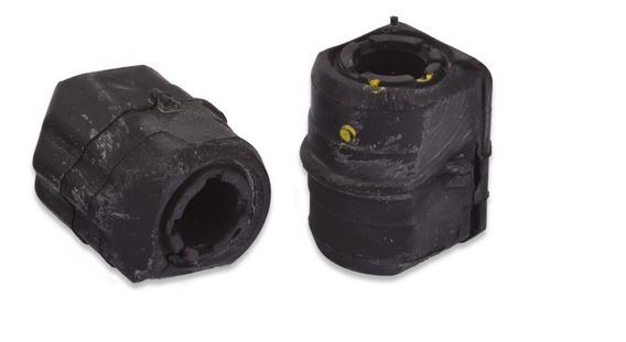 Buchas Barra Estabilizadora Cobalt/ Onix/ Prisma-pç 94733258