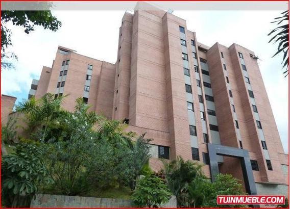 Apartamentos En Venta En Colinas De La Tahona Mv #19- 10138