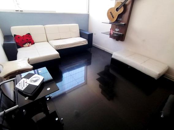 Apartamento Venta Barquisimeto Oeste 20-187 As