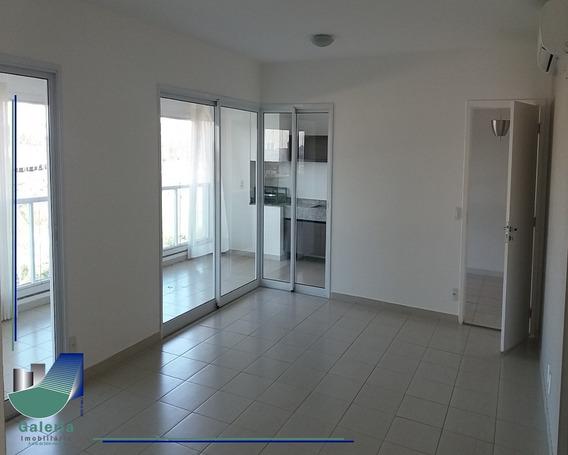 Apartamento Em Ribeirão Preto À Venda - Ap09128 - 34310158