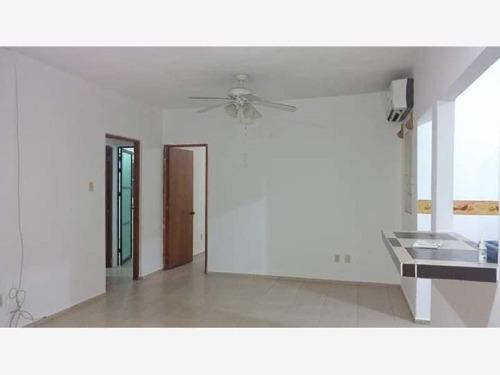 Casa Sola En Renta Col.graciano Sanchez (tampiquera)