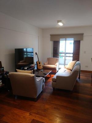 Amenabar 1415 3 Ambientes C/balcon, Baulera, Amenities Y Seg
