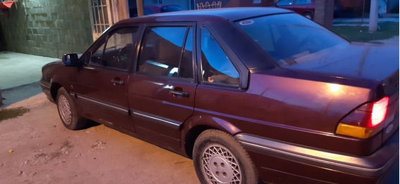Ford Galaxy 2.0 Ghia 1994