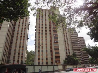 Gt 18-8758 Apartamentos En Venta En Catia