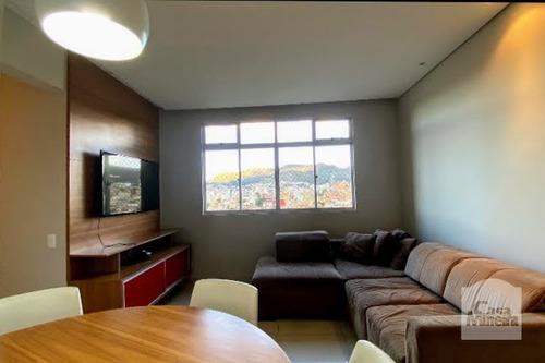 Imagem 1 de 15 de Apartamento À Venda No Santo Antônio - Código 315767 - 315767