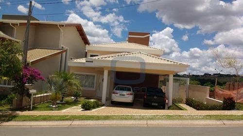 Casa Com 4 Dormitórios À Venda, 350 M² Por R$ 1.800.000,00 - Swiss Park - Campinas/sp - Ca0441