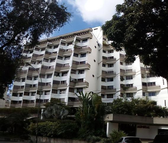 Apartamentos En Venta Mls #19-19803 Yb
