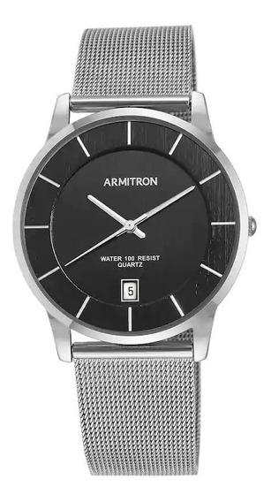 Reloj Armitron Caballero
